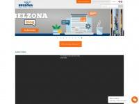 Belzona Industrial Protective Coatings and Repair Composites