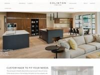 Colintonfurniture.co.uk