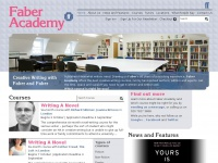 faberacademy.co.uk