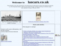 lascars.co.uk