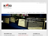 ikwro.org.uk