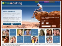 olivedating.co.uk