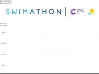 swimathon.org Thumbnail