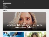 Terra.cl - Terra Chile - Noticias, Deportes, Entretenimiento y Estilo de Vida