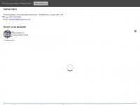 Toryclubs.co.uk