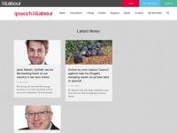 ipswich-labour.org.uk Thumbnail