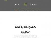 Kitchengardencafe.co.uk