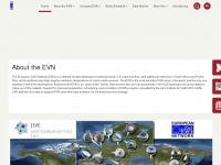 Evlbi.org