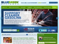 bluegreenalliance.org