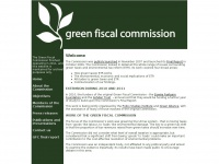 greenfiscalcommission.org.uk