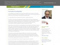 developmenthorizons.com