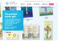 Svp.org.uk
