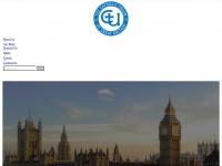 catholicunion.org Thumbnail