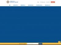 ilc-online.org