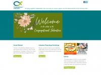 congregational.org.uk Thumbnail
