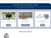 Fcm.org.uk