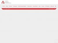 atheistalliance.org Thumbnail