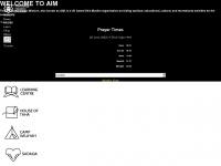 aimislam.com Thumbnail