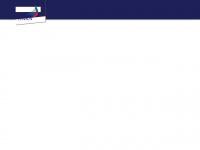 seafarerswelfare.org