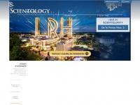 scientology.es Thumbnail