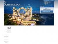 Scientology.nl
