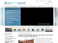 scientology.pt Thumbnail