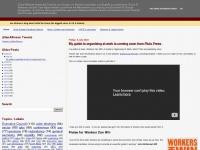iansunitesite.org.uk
