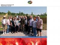 Bwtuc.org.uk