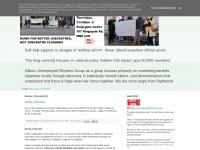 kilburnunemployed.blogspot.com
