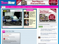 teennowmagazine.co.uk
