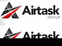 airtask.com
