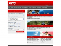 avisworld.com