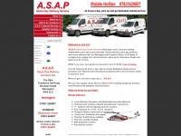 asapsameday.com
