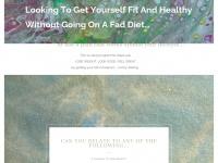 lifeinbalance.co.uk