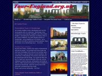 tour-england.org.uk