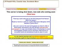 pembrokeshire-folk-music.co.uk Thumbnail