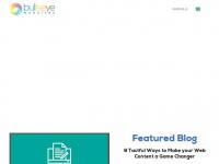 bullseyewebsites.co.uk