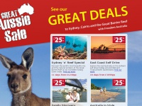 Thegreataussiesale.co.uk