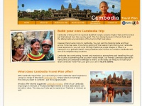 cambodiatravelplan.co.uk