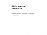 travelsoon.com