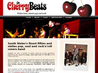 thecherrybeats.co.uk