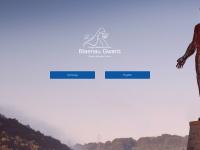 blaenau-gwent.gov.uk