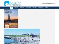 seasidenews.co.uk Thumbnail
