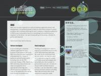 leedjones.co.uk