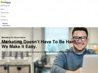 growthaccountancy.com
