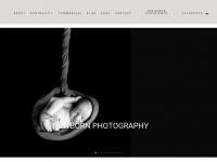 uniquephotographyservices.co.uk