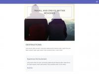 Emzquem.co.uk