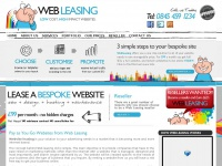 Site-leasing.co.uk