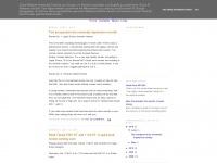 mojopie.com