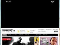 hiphopdx.com